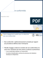 ELEMCA-Revue-des-non-conformités.pdf
