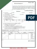 dzexams-3am-francais-d1-20190-375415.pdf