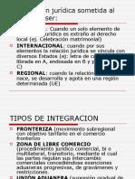 CLASE_2_D.I.PRIVADO_SOBRE_RELACION_INTERNACIONAL_Y_LAS_NORMAS_DE_DIP.ppt