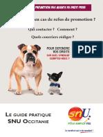 2017_RECOURS_NET_occitanie