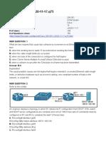 Cisco.200-301.v2020-11-17.q75