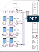 schema hotel .pdf