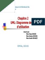 chapitres2_UCOO_2020.pdf