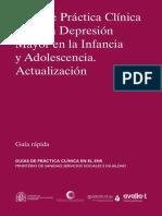 gpc_575_depresion_infancia_avaliat_rapida