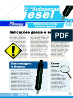 Bicos Injetores 2.pdf