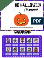Cuadernillo Halloween.pdf