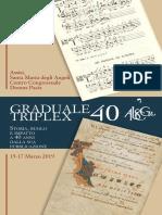 Assisi_2019_Graduale_Triplex