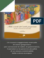 349535320-Alla-Scuola-Del-Canto-GregoriaNo.pdf