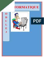 partie informatique.docx