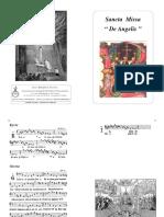 SMissa_DeAngelis.pdf