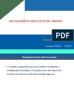 07_Management_des_couts