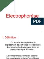 Electrophore¦Çse 2