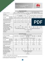 ANT-ASI4518R36v06-3244 Datasheet.pdf