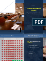 Faire-Une-Presentation-Efficace.pdf