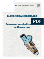 Sist. Injeção eletrônica combustível.pdf