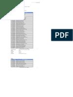 LISTADO ESTUDIANTES CAS.pdf