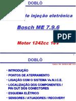 1.3 16V - Bosch ME 7.9.6 - (doblo).ppt
