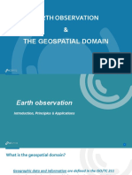 Module1EOtheGeospatialDomainpart1IntroductionApplications-200408-101149.pdf