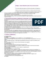 Cap-1-8-2-a-6-Guia_ISO-IEC-73.pdf