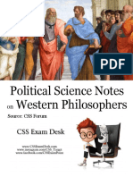 Western_Political_Thought