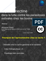 Videoconference- EPRECIS -CEVA .pdf