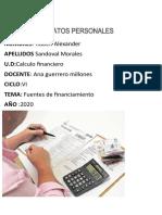 cuadro de bancos.docx