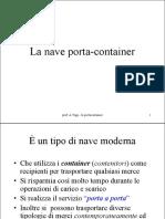 La-nave-porta-container