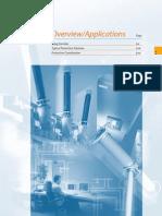 SIP-2008_02_Overview_Applications_en