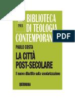 La_citta_post_secolare_Il_nuovo_dibattit (1).pdf