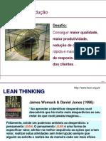 GP_aula 2 a 7.pdf