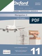 kupdf.net_oxford-atpl-4th-ed-book-11-radio-navigation.pdf