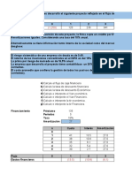PautaGuia7Proyectos2019-2