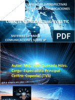 PRESENTACINTICyTENDENCIAS2020.pptx