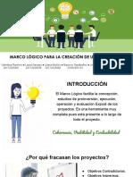 1.MARCO LOGICO.pdf