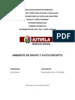 INFORME SHIARMLOG BERMUDEZ V28599099.docx