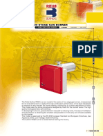 Riello_gulliver_RS5D_gas_burner__df41c2dc.889.pdf