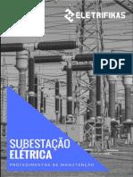 Eletrifikas-Procedimentos-de-Manutenção-SE-Consumidor.pdf