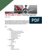 12-16 Liter v CC3 12.0.0 Agenda