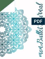 p_bujo_2020-2021-1.pdf