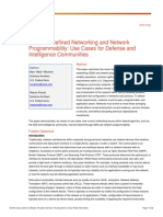 software_defined_networking.pdf
