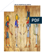 CEI 9 ZEI AI EGIPTULUI ANTIC.odt