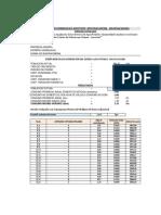 3.1.4-CALCULO-ADUCCION-DISTRIBUCIÓN-HUYNACANCHA
