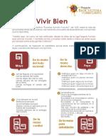Vivir Bien.pdf