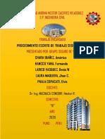 PETS_HANCCO YANA Fernando.pdf