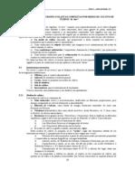 cultivo in vitroTema 5