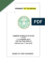 sor 2020-21 (1).pdf