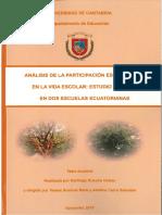 TesisSRO.pdf