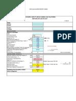 vdocuments.site_psv-pressure-safety-valve-sizing-calculation-rev-01-xls