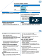 Covid-19_Vaccination_Programme_Healthcare_Assistant_Band_3 (1)
