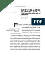 ciudadania_social_y_genero.pdf